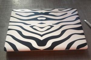 Laptop_zebra